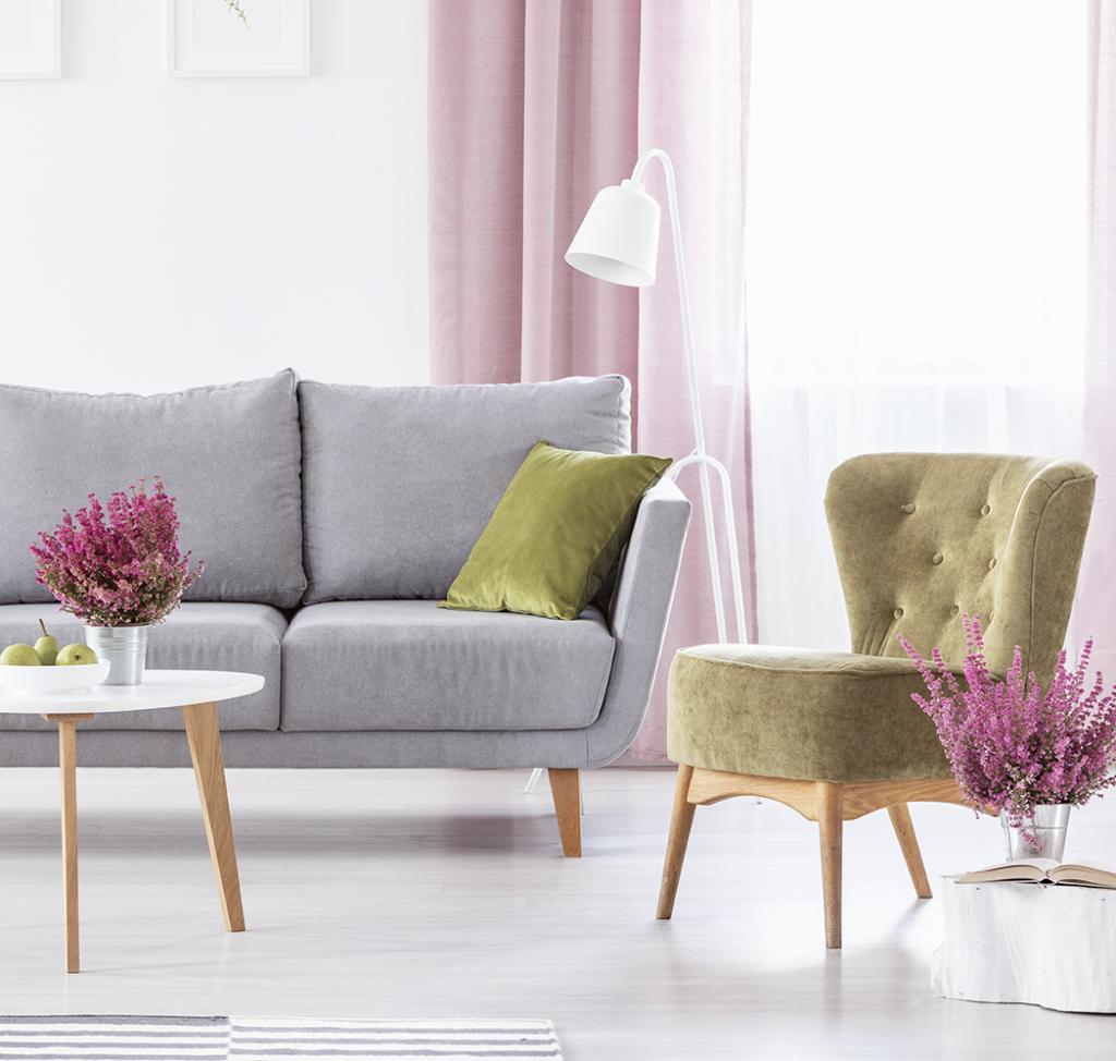 Rinnovare Divano In Tessuto divani roma poltrone e sofà artigianali su misura